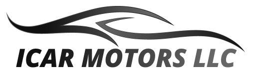 ICar Motors, LLC