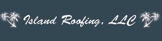 Island Roofing