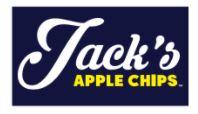 Jack's Apple Chips
