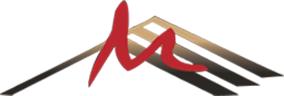 Murnen Realty Advisors LLC