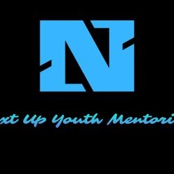 Next Up Youth Mentoring