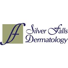 Silver Falls Dermatology