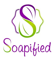 Soapified LLC