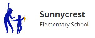FWPS Sunnycrest Elementary