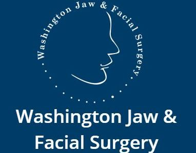 Washington Jaw & Facial Surgery