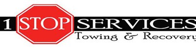 1 Stop Services Towing & Recovery
