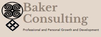 Kevin Baker Consulting