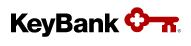 Key Bank National Association