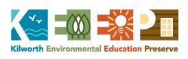 Kilworth Environmental Education Preserve