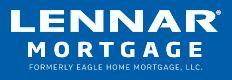 Eagle Home Mortgage / Lennar Mortgage