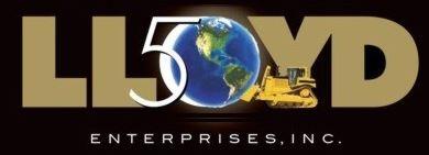 Lloyd Enterprises, Inc.