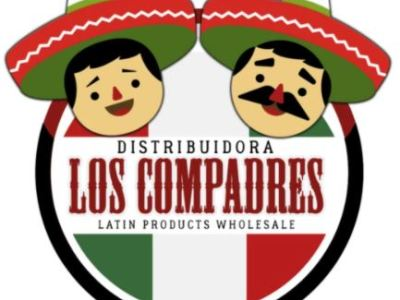 Los Compadres Distributors, Inc.