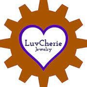 LuvCherie