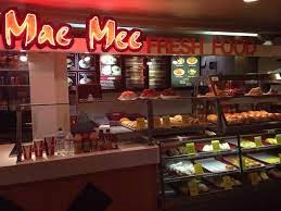 Mae Mee Fresh Food and Bakery