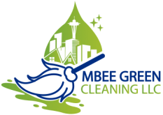 Mbee Green Cleaning LLC