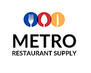 Metro Restaurant Supply