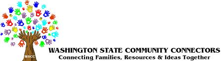 Washington State Community Connectors