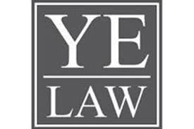 The Ye Law Firm, Inc. P.S.