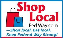 B.O.H. Federal Way, LLC