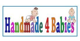 Handmade4Babies.com