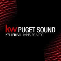 Keller Williams Realty Coeur D Alene