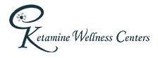 Ketamine Wellness Centers Washington LLC