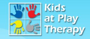 Kids at Play Therapy LLC