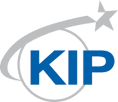 Kip America Inc