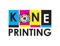 Kone Printing, LLC