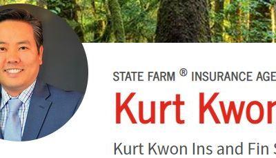Kurt Kwon Insurance and Financial Services Inc.