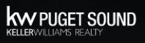 KW Puget Sound Referrals Only Network