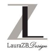 Laurazb Design
