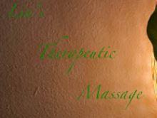 Lin's Therapeutic Massage
