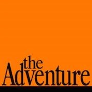 The Adventure, LLC