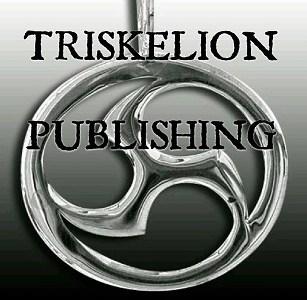 Triskelion Publishing LLC