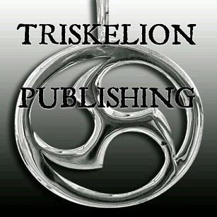 Triskelion Publishing LLC