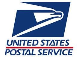 United States Postal Service - Federal Way