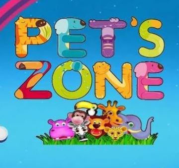 Pets Zone