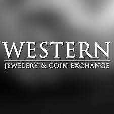 Western Jewelry & Coin Exchange