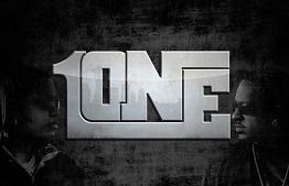1One Music