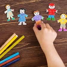 Hibo Family Child Care