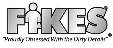 Fikes Puget Sound, Inc.