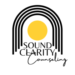 Sound Clarity Counseling