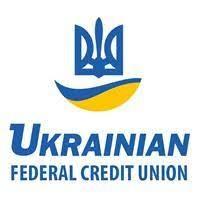 Ukrainian Federal Credit Union - Federal Way Branch