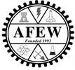 AFEW Educational Fund