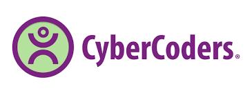 Cybercoders Inc