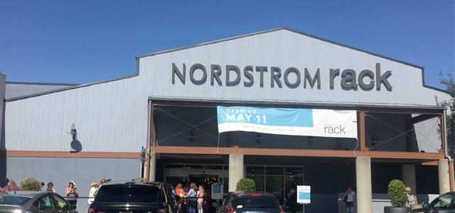 nordstrom rack shop local novato