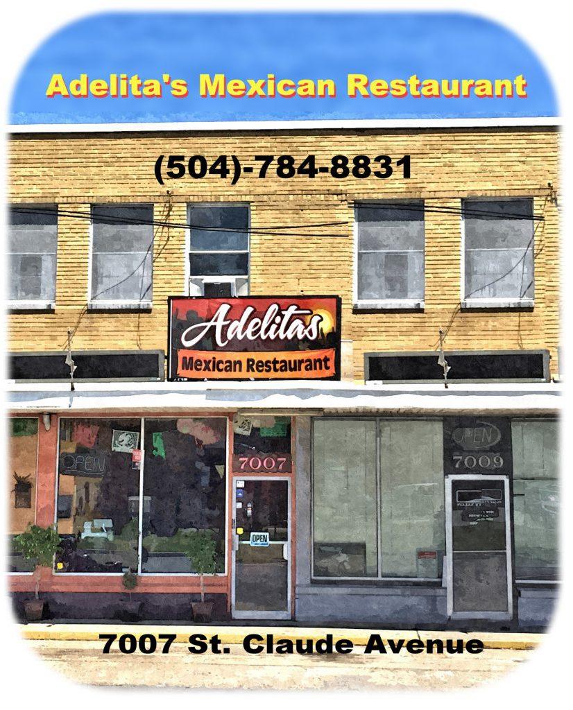 AdelitasMexicanRestaurantMicrositeOval-856x1024