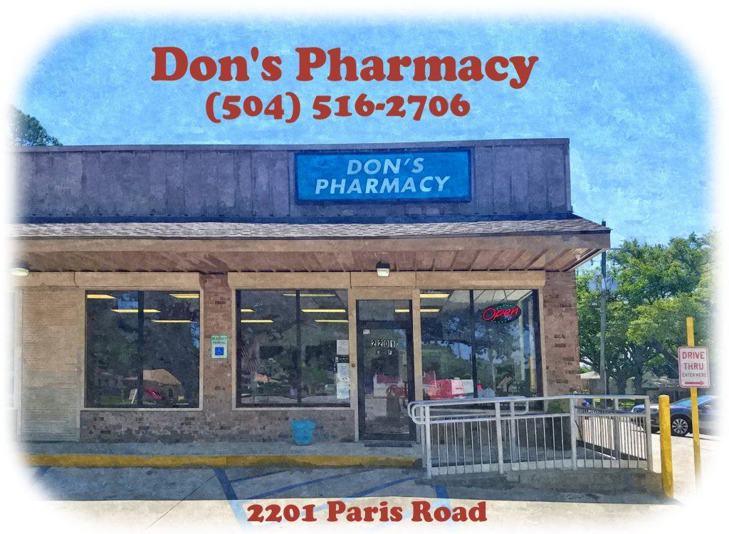 DonsPharmacyMicrositeOval-1024x750