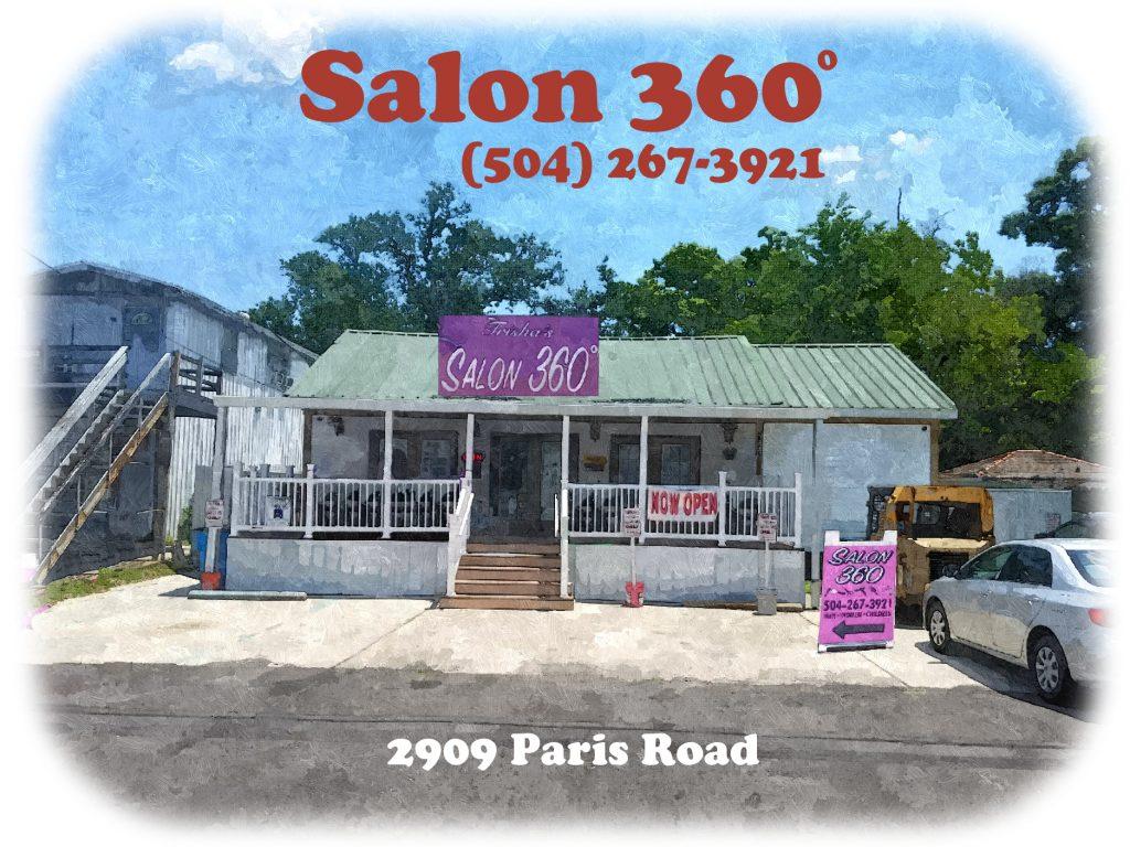 Salon360MicrositeOval-1024x768